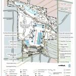 Alpine Hills Snow Park to Open in Rockford, IL