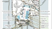 Alpine Hills Snow Park Plans