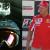 GoPro Schumacher