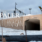The Impaler presents: Aidan Flanagan
