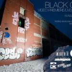 Black Out Video Premiere & Release Party