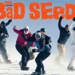 Nitro Snowboards: The Bad Seeds (Full Movie)