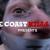 Ice Coast Kills Shit - Knucklehead full movie