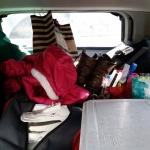 Dad Lyfe: Snowboard Road Trips