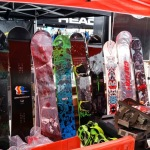The Dark Side of Snowboard Reviews: So Many Boards, So Little Time
