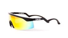 dang shades sh80