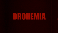 drohemia
