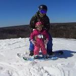 Cannonsburg Ski Area – March 21, 2015