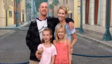Szabo Family support fund