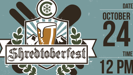 cannonsburg shredtoberfest 2015 flyer