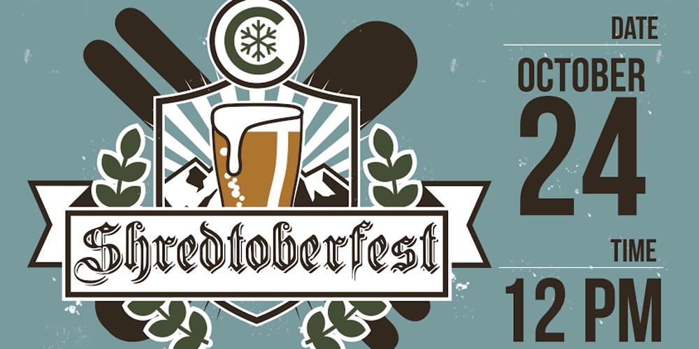 cannonsburg shredtoberfest 2015 flyer
