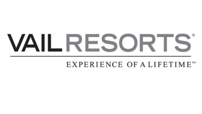 Vail Resorts: Experience of a Lifetime