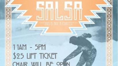 Cannonsburg jibs n salsa 2016