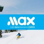 MAX Pass – EPIC Killer?