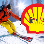 Class Action Lawsuit: Ski Free with Shell