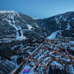 Vail Resorts Buys Whistler Blackcomb
