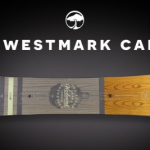 2017 Arbor Westmark Review (Camber)
