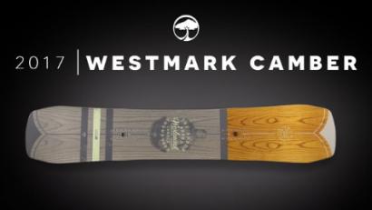 2017 Arbor Westmark