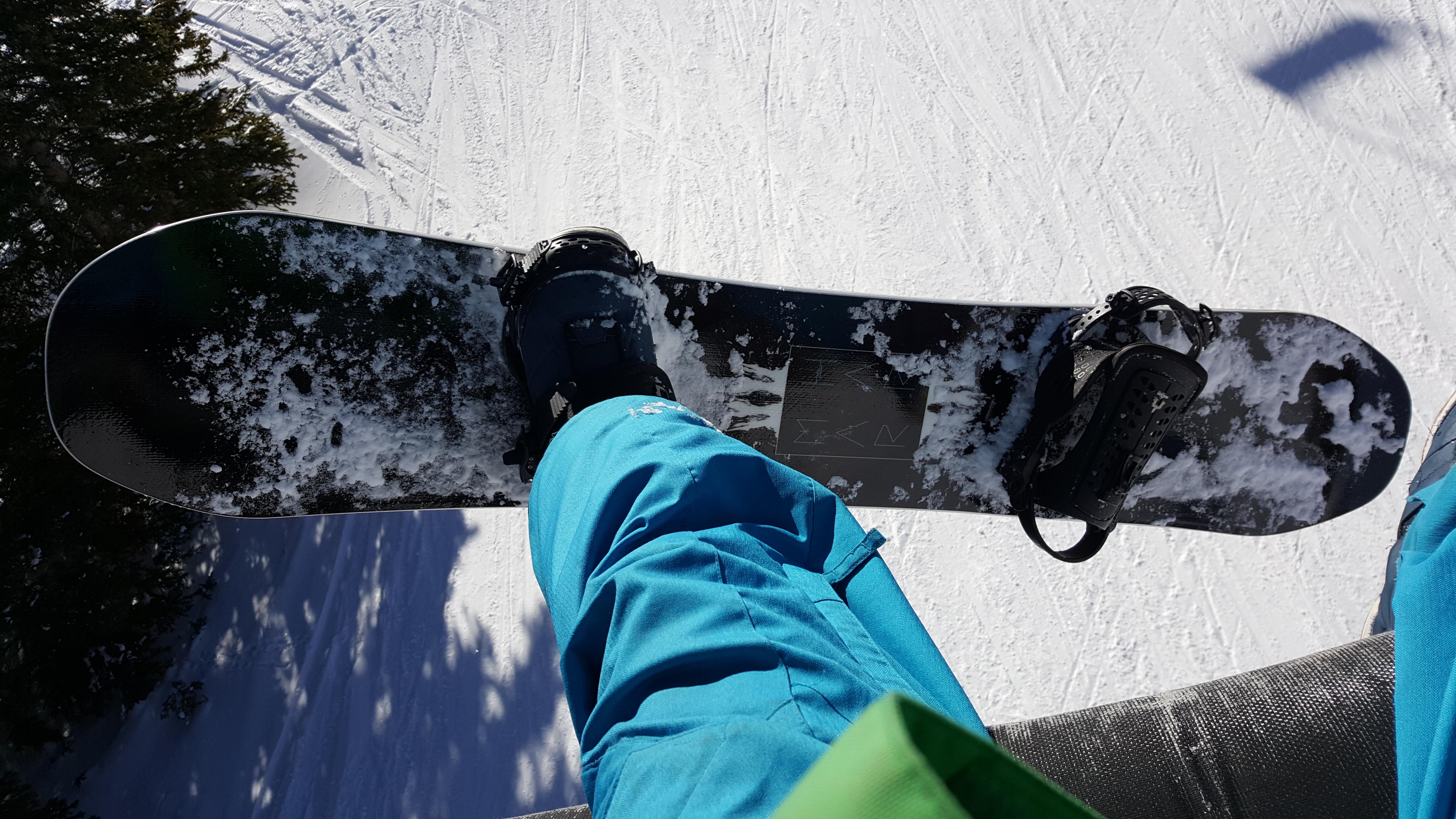 darkside snowboard coupon code