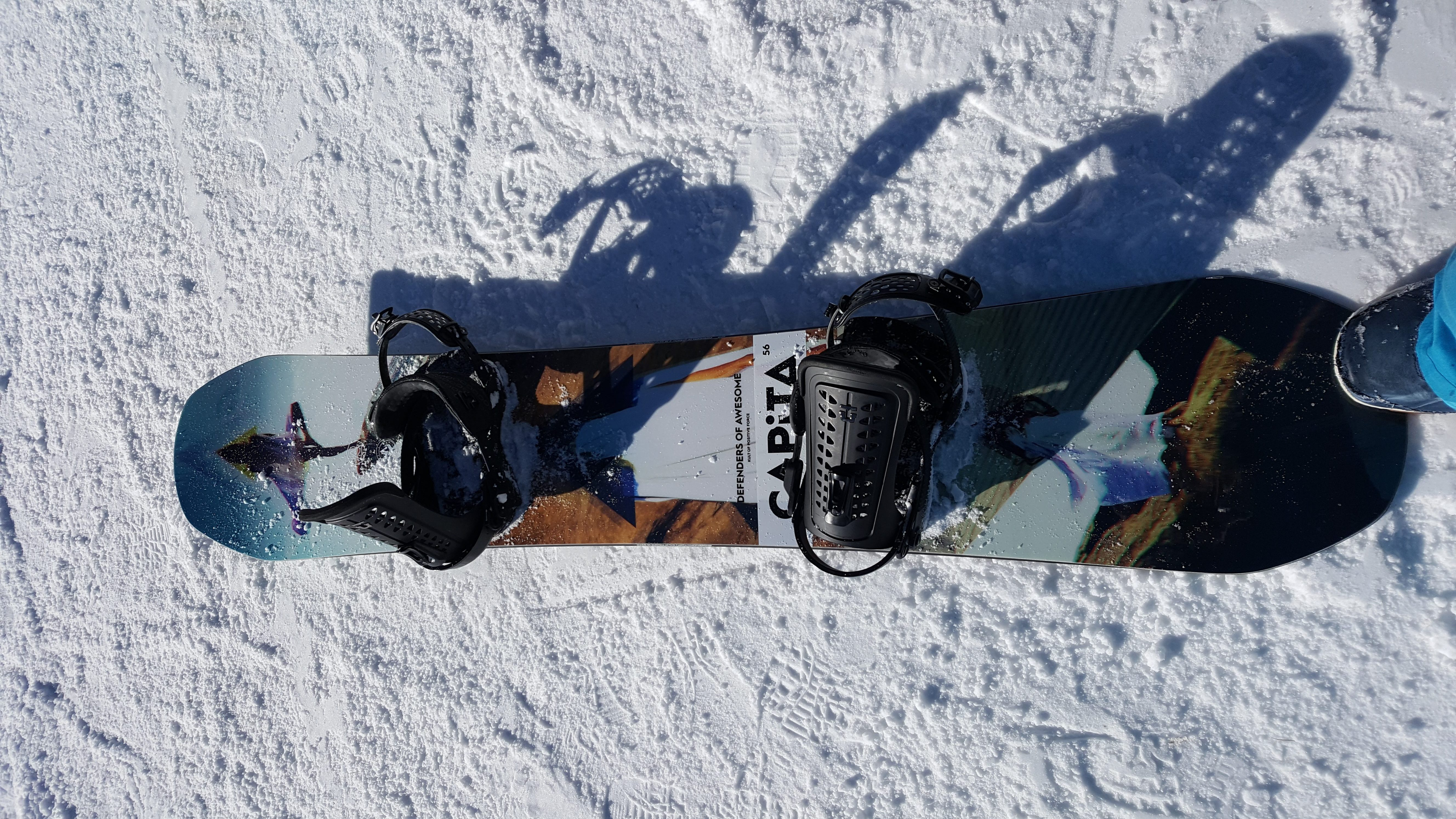 agnarchy com the least significant snowboard blog in the