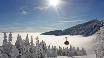 Vail buys Stowe Mountain Resort