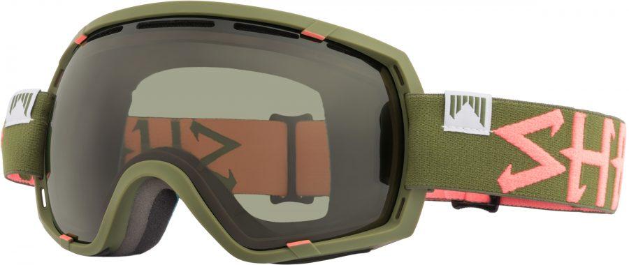 e5980ff0512 Shred optics stupefy goggle review jpg 900x380 Shred optics goggles