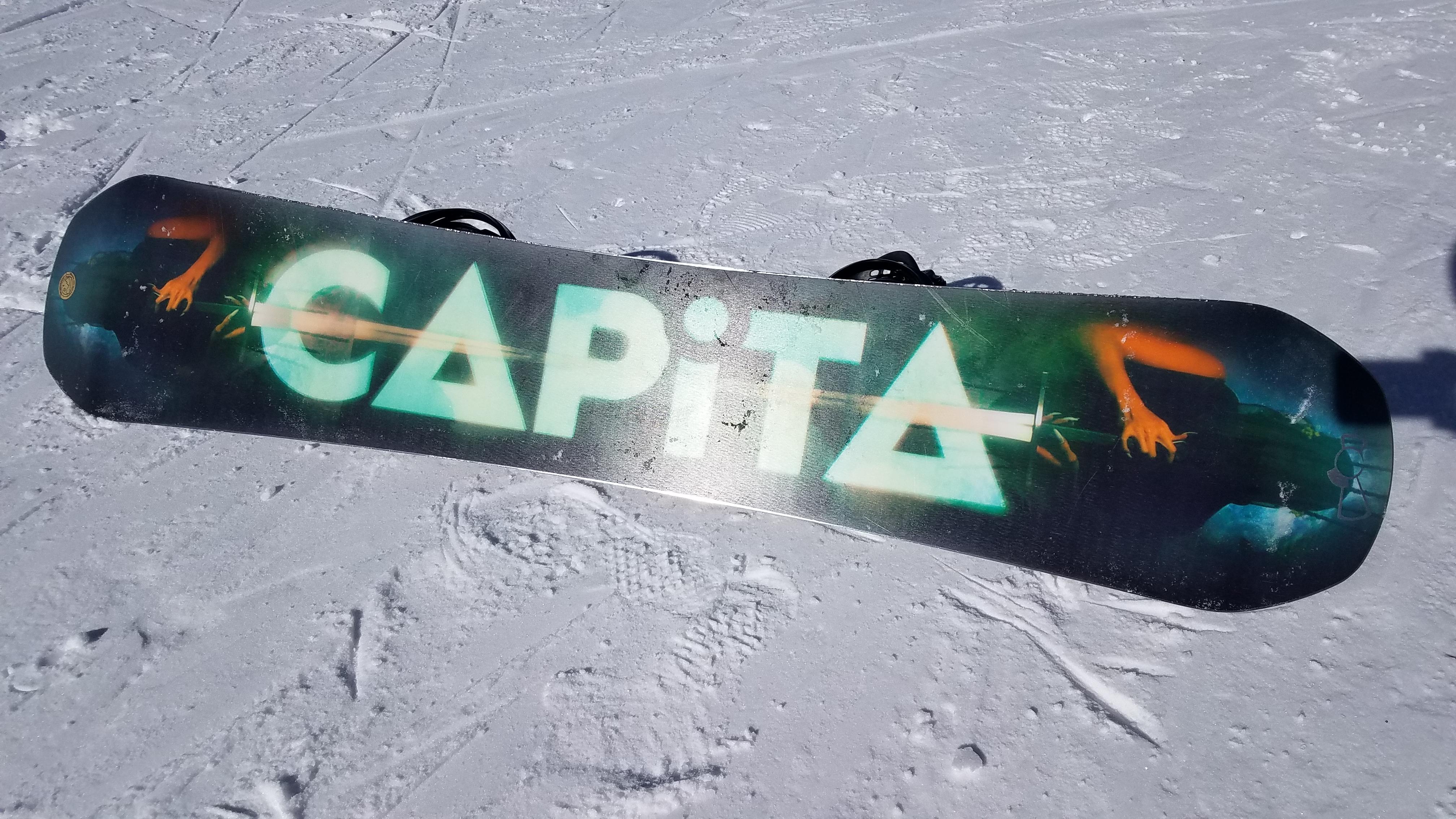 cf8d43af5260 2019 Capita DOA Review