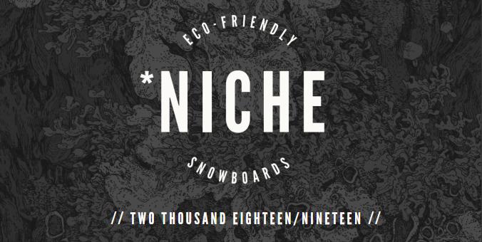 2019_Niche_logo